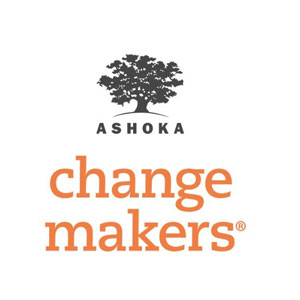 Young Changemaker 2013