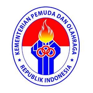 Wirausaha Muda Indonesia bidang Pertanian Kementrian Pemuda dan Olahraga 2013