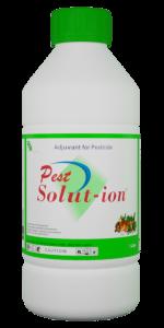 Pest Solut-ion 1 L