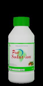 Pest Solut-ion 500 ml