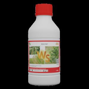 Weed Solut-ion untuk wilayah distribusi retail Sumatera Selatan 1L